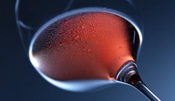 Пензенцев могут лишить возможности покупать спиртное с 18 лет