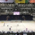 Белозерцев прокомментировал победу «Дизеля» над соперником из Чехова