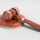 В Никольском районе Пензенской области назначен новый судья