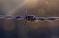 За насильником, освободившимся из пензенской колонии, будут следить еще 10 лет