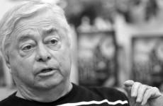 Умер народный артист России Роман Карцев