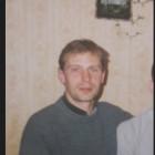 В Пензе разыскивают пропавшего без вести Андрея Лещенкова
