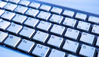 После вмешательства пензенской прокуратуры закроют сайты, обучающие людей давать взятки