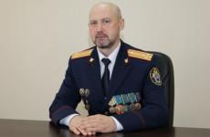Стало известно, кого назначили главой СУ СК РФ по Пензенской области
