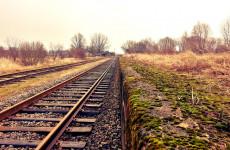 На заметку! В Пензе железнодорожный переезд будет перекрыт для машин