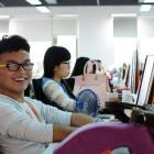 «Тупело Honey», «огнеупорные фанеры» и «поддельные бонсай». Что пензенские компании продают через Alibaba