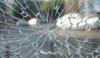 В центре Пензы иномарка на полной скорости сбила 15-летнего подростка
