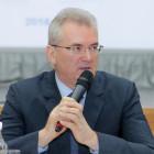 У Ивана Белозерцева появился аккаунт в Инстаграме