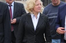 Конкурентка Кузьмича. Чем Ольга Атюкова занималась последние семь лет