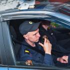 В Пензе родные братья покалечили мужчину из-за сигарет