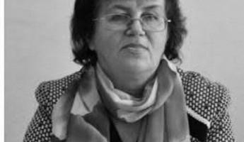 Ушла из жизни экс-руководитель пензенского Госархива Татьяна Евневич