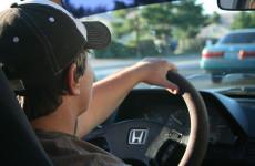 В выходные на пензенских водителей устроят облаву