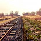 Железнодорожный переезд на Аустрина в Пензе открыт