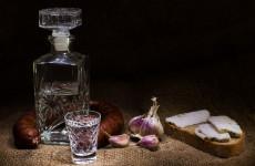 Пензенцев ожидает повышение цен на водку