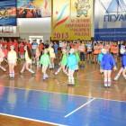 Пензенские школьники приняли участие в мини-футбольном турнире в ПГУАС