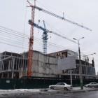 Исправлением ошибок реконструкции цирка займется Пензгражданпроект