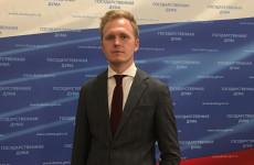 В пензенской «Молодой гвардии» опять сменили руководство