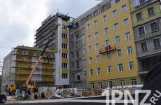 «Черные акушеры»: в типовых российских перинатальных центрах гибнут новорожденные