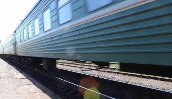 В Пензу будут ходить дополнительные поезда на ноябрьские праздники