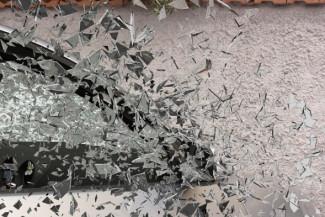 В Пензенской области молодая автоледи насмерть сбила пешехода