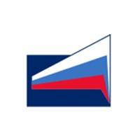 «Нетворкинг фестиваль» в Пензе