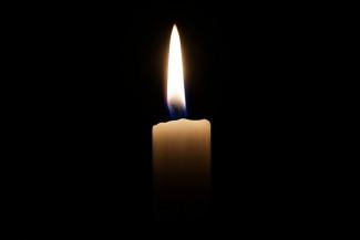 17-летняя девушка-подросток из Сердобска найдена мертвой