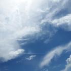 Завтра жителей Пензенской области ожидает теплая погода