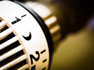 Для пензенцев могут ввести индивидуальный учет тепла в квартирах