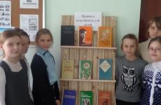 Пензенских школьников научат вежливости