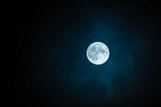 Синоптики обещают пензенцам холодную ночь