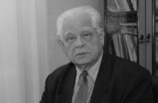 Скончался профессор ПГУ Василий Бондалетов