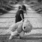 В Кирове нашли ребенка, украденного в Шемышейке