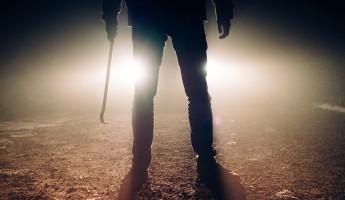 В Пензе рецидивист напал на несовершеннолетнюю и изнасиловал