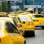 Зареченские такси не подорожают
