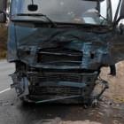 В МЧС прокомментировали жуткую аварию под Пензой