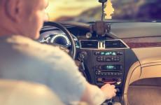 Каменских психопатов и наркоманов лишат водительских прав