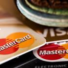 Полиция Пензы предупреждает о попытках мошенничества в отношении вкладчиков компании «Инвест-Гарант»