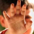 10-летний пензенец стал жертвой собственной матери