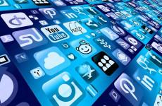 Регистрация в социальной сети обошлась пенсионерке из Пензы в кругленькую сумму