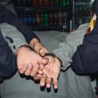 Участие в драке сильно ударило по кошельку жительницы Пензы