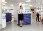 В салонах связи «Ростелекома» теперь можно получить заказы с сайта «Авито»