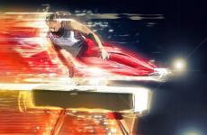 Чемпионат России по спортивной гимнастике 2019 пройдет в Пензе