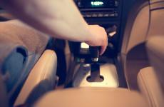 Пьяного водителя отрезвят трудом