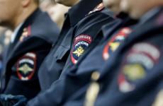 Житель Колышлея избил полицейского в больнице