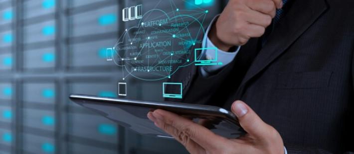 «Ростелеком» объявил о внедрении квантовых коммуникаций на своей сети