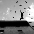 В Пензенской области за месяц произошло 24 самоубийства