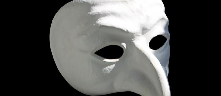 Спектакль с исчезновением провернули мошенники на улице Пензы