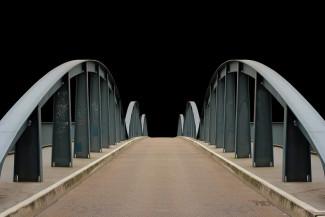 В Пензе построят новый мост в Кривозерье