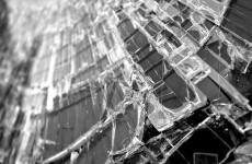 В Пензенской области в серьезную аварию попали две иномарки