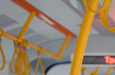 Пензенцев экстренно эвакуировали из общественного транспорта